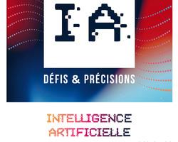 Alphy création - Imprimeur Paris