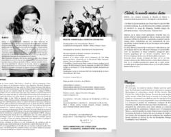 Alphy Création - Paris - Réalisations